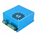 EBay 40W CO2 Laser Power Supply Using ZYE MYGG40W Flyback Stock Photo.jpg