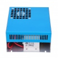 EBay 40W CO2 Laser Power Supply Using ZYE MYGG40W Flyback Stock Photo 2.jpg